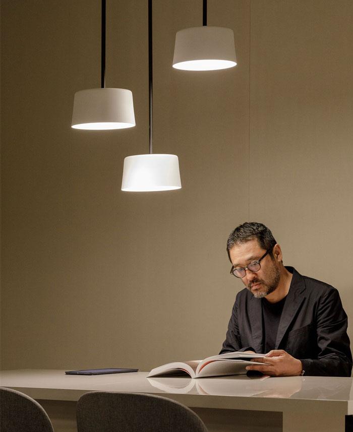 ichiro iwasaki tube collection 7
