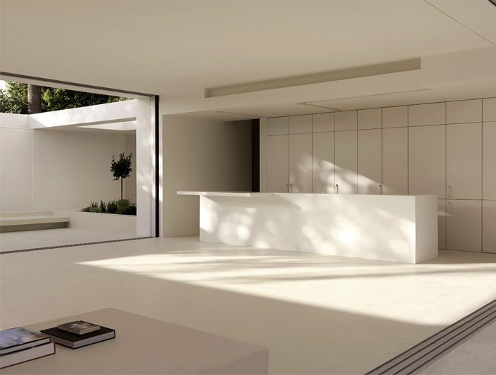 los limoneros gus wustemann architects 12
