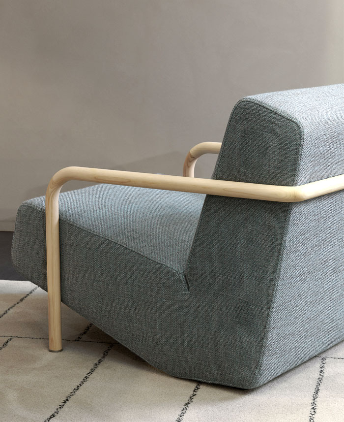 lounge chair lullaby porro 7