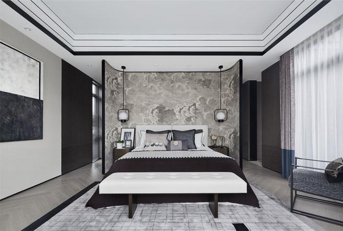 luxurious riverside residence southern china 4