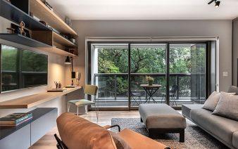 apartment superlimao studio 338x212