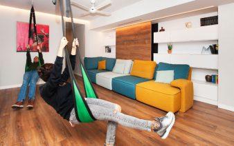 comfortable housing barcelona 338x212