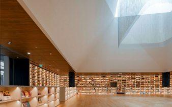 e pang bookstore 338x212