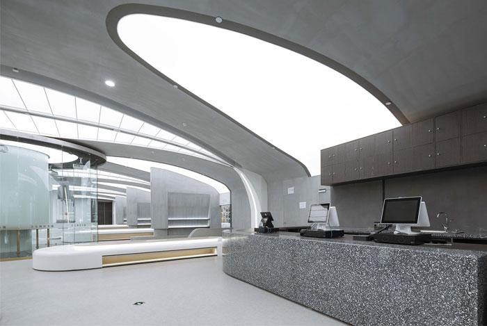 e pang bookstore gonverge interior design 14
