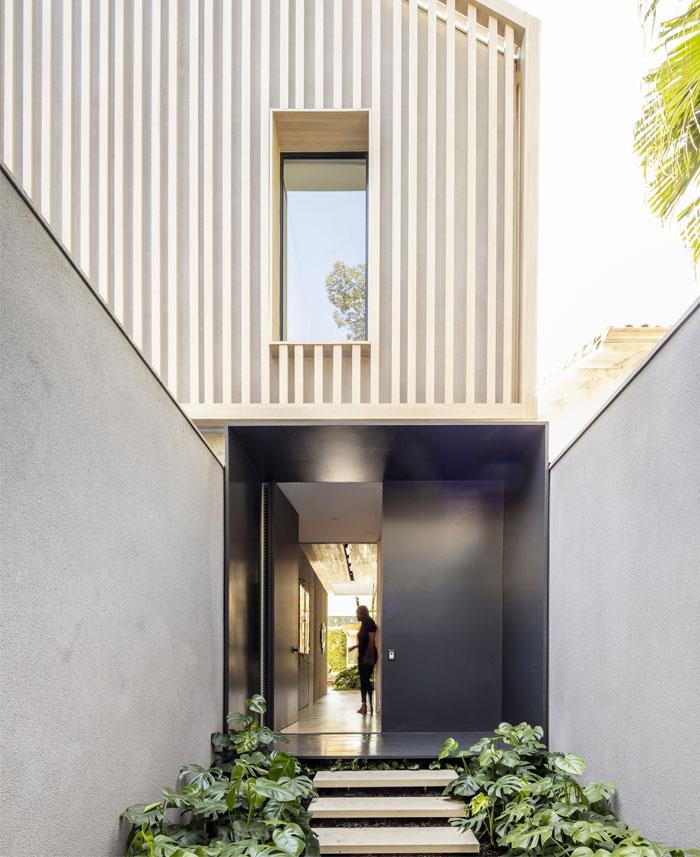 ggl house studio ag arquitetura 13