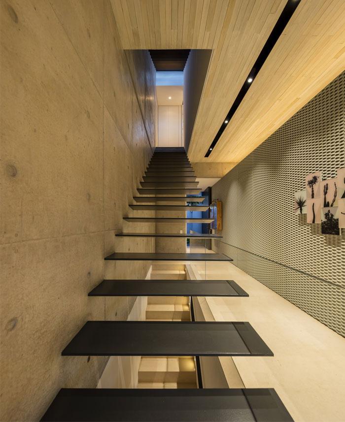 ggl house studio ag arquitetura 21
