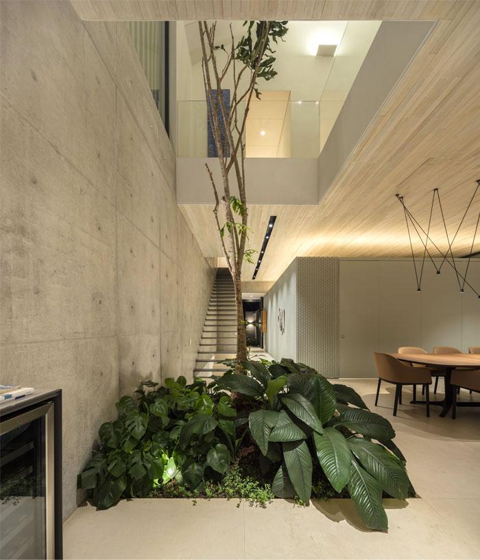 ggl house studio ag arquitetura 23