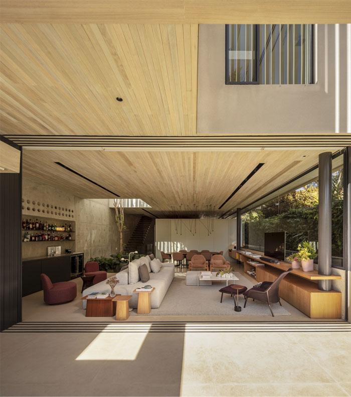 ggl house studio ag arquitetura 3