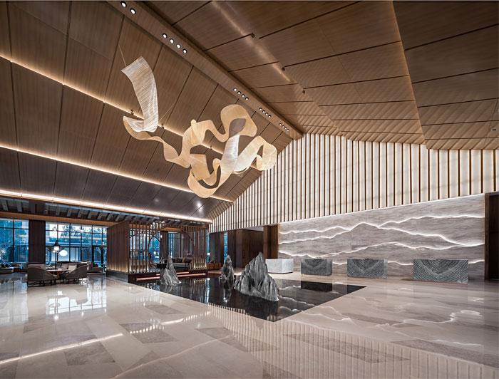 hyatt regency beijing shiyuan 14