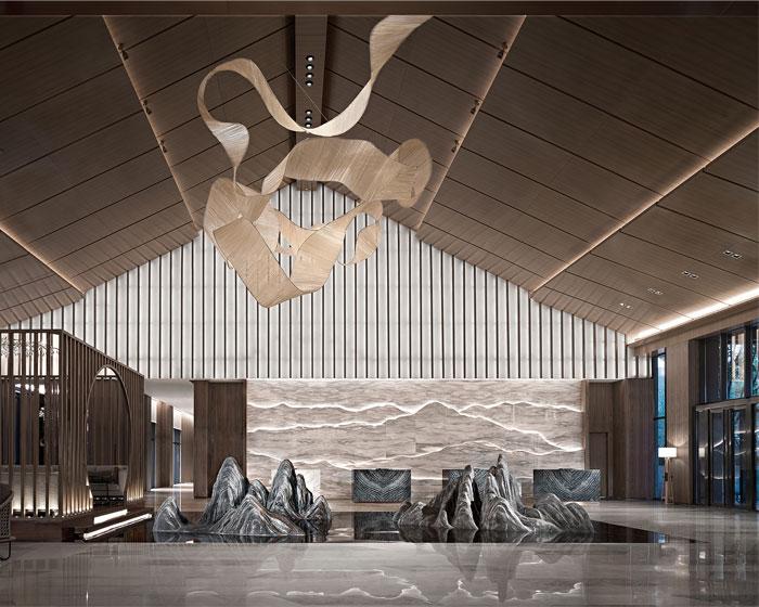 hyatt regency beijing shiyuan 15