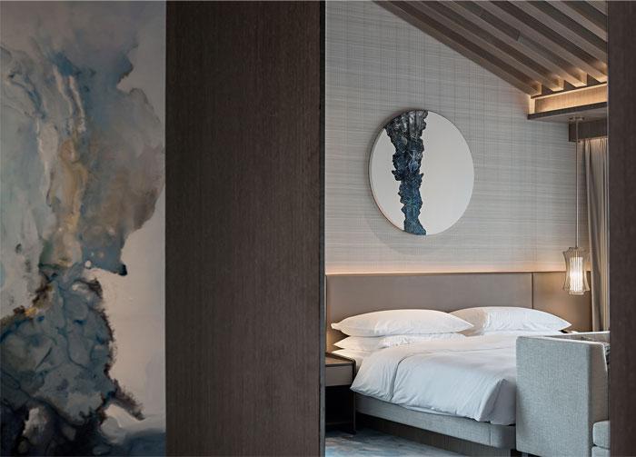 hyatt regency beijing shiyuan 21