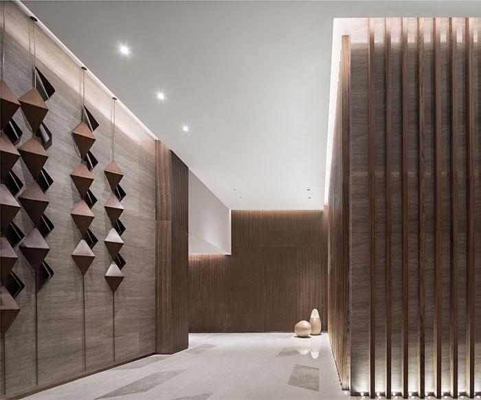 hyatt regency beijing shiyuan 3