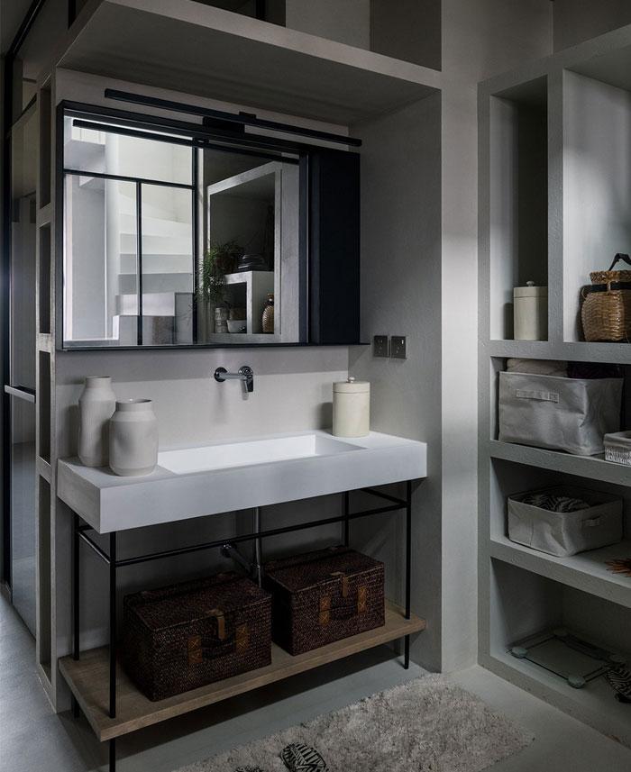 is architecture design penthouse beijing 11