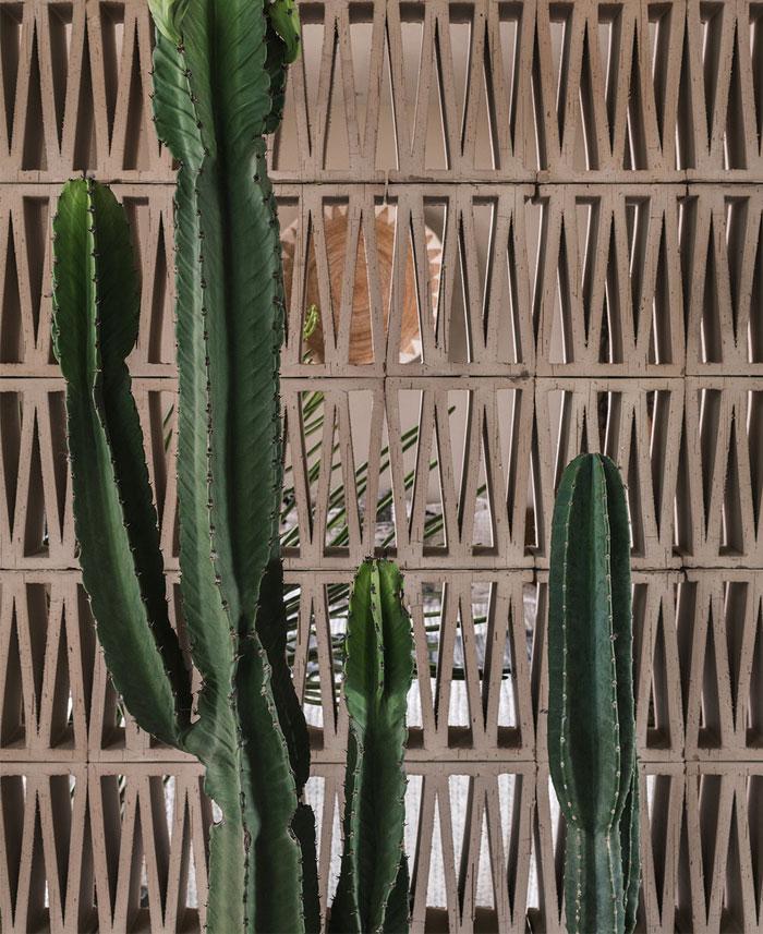 is architecture design penthouse beijing 12