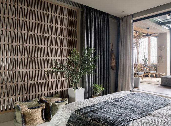 is architecture design penthouse beijing 8