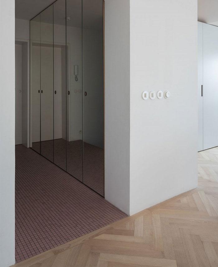 kilo honc attic apartment bratislava 15