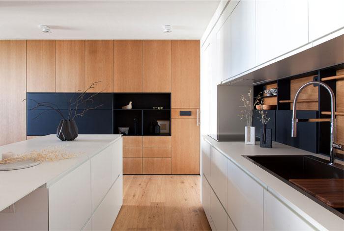 llull apartment ylab arquitectos 11