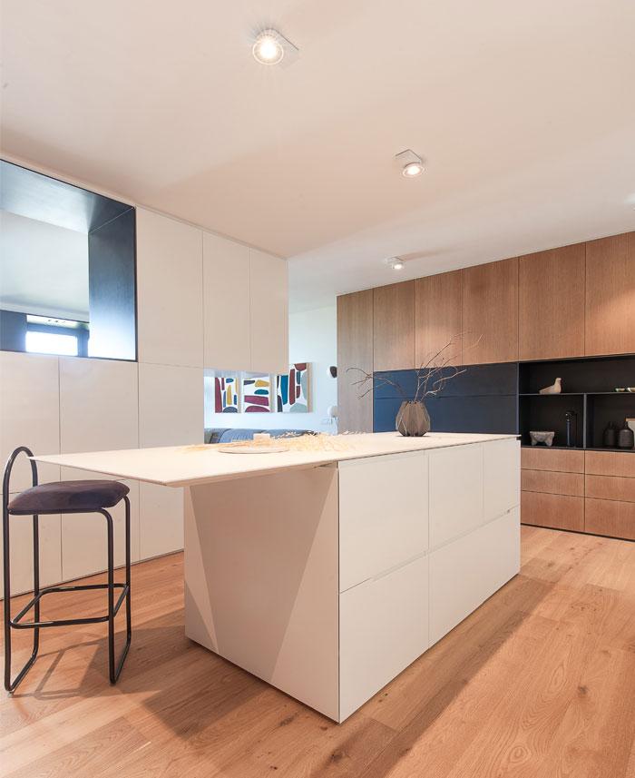 llull apartment ylab arquitectos 12