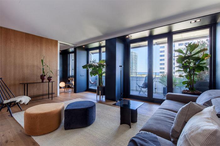 llull apartment ylab arquitectos 13