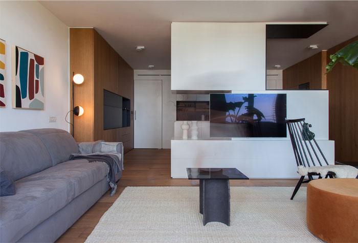 llull apartment ylab arquitectos 14