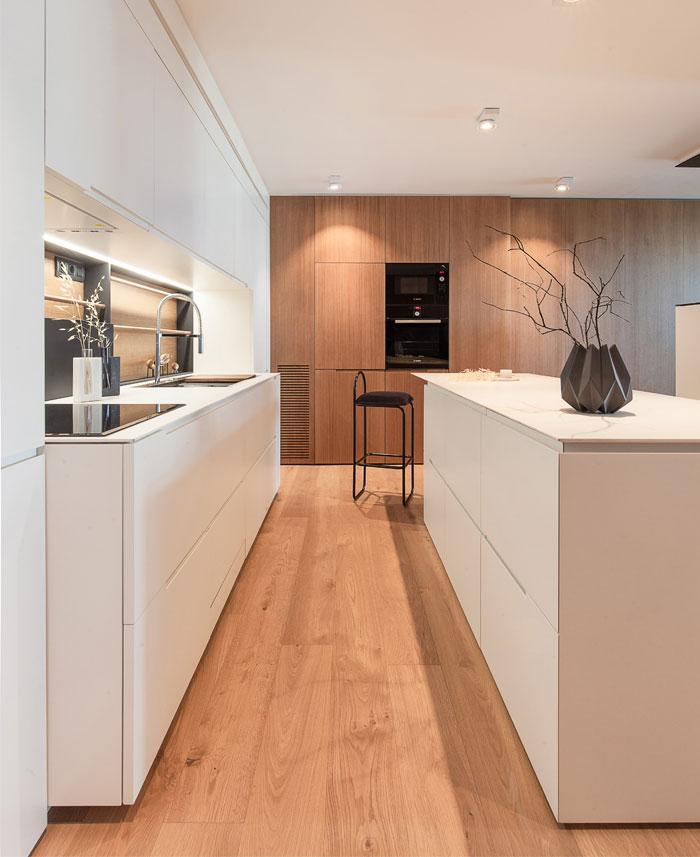 llull apartment ylab arquitectos 16