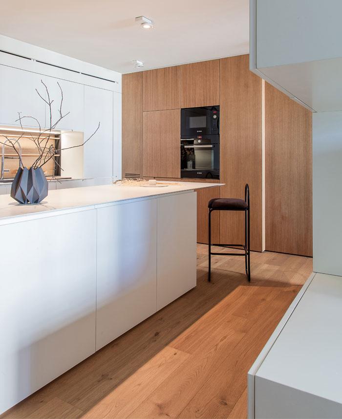 llull apartment ylab arquitectos 17