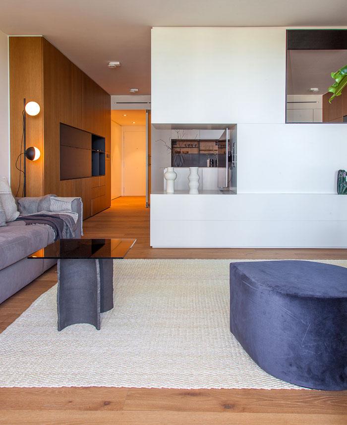 llull apartment ylab arquitectos 18