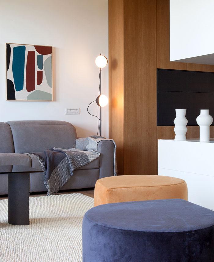 llull apartment ylab arquitectos 19