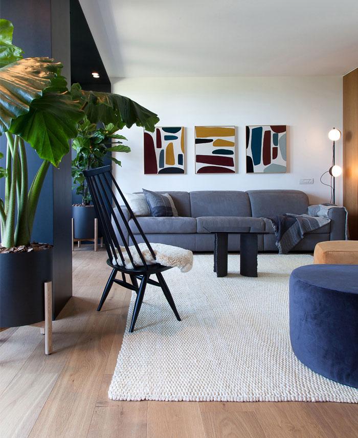 llull apartment ylab arquitectos 22