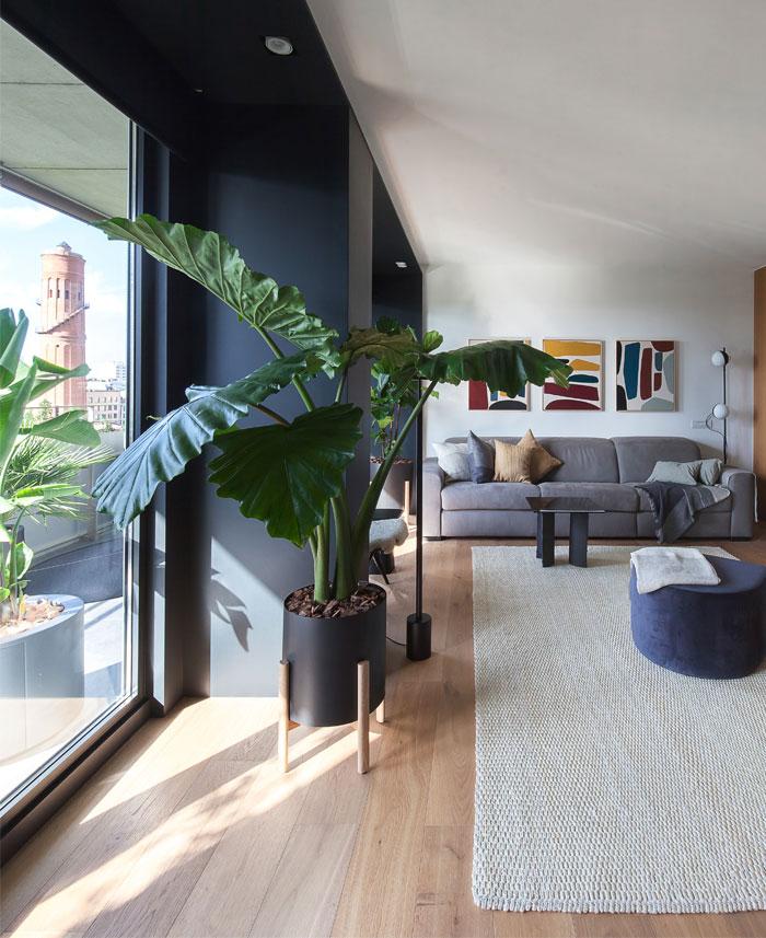 llull apartment ylab arquitectos 26