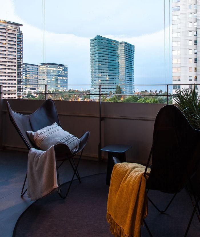 llull apartment ylab arquitectos 3