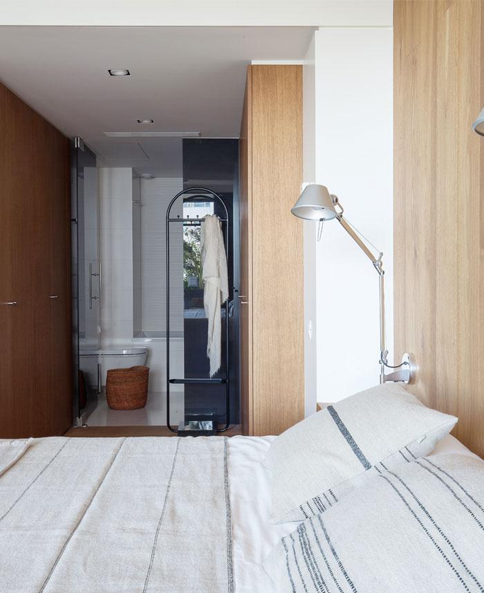 llull apartment ylab arquitectos 6