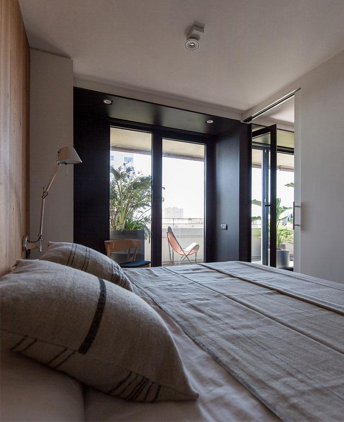 llull apartment ylab arquitectos 7