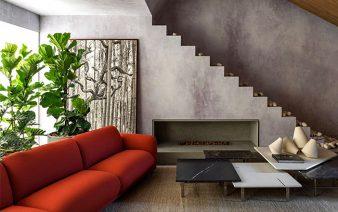 loft refugio concept space 338x212