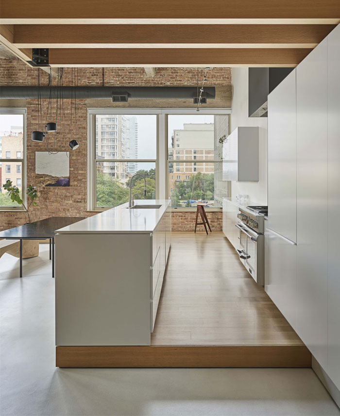 michigan loft vladimir radutny architects 7