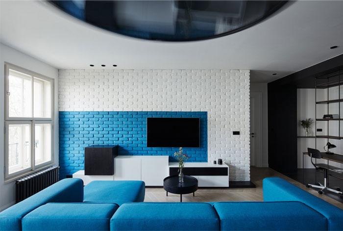 modern tv wall design ideas 1