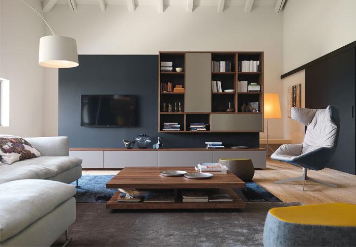 modern tv wall design ideas 5