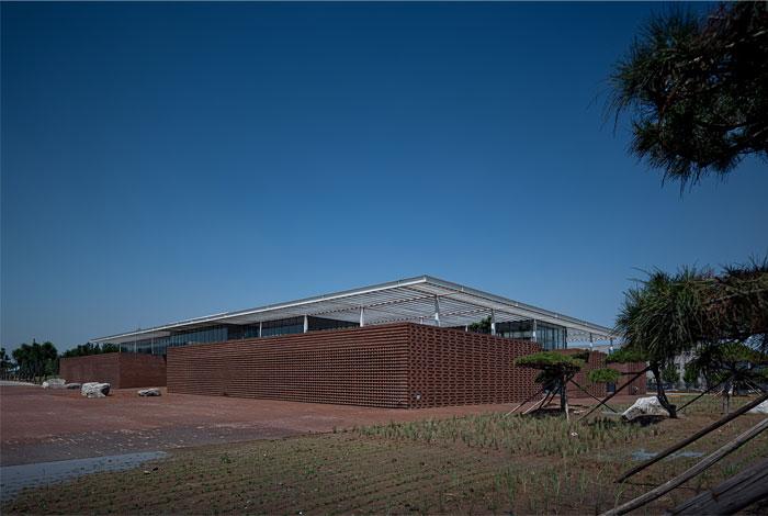 office building archstudio 19