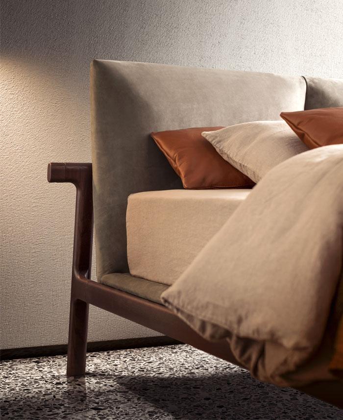 pianca bedroom 11
