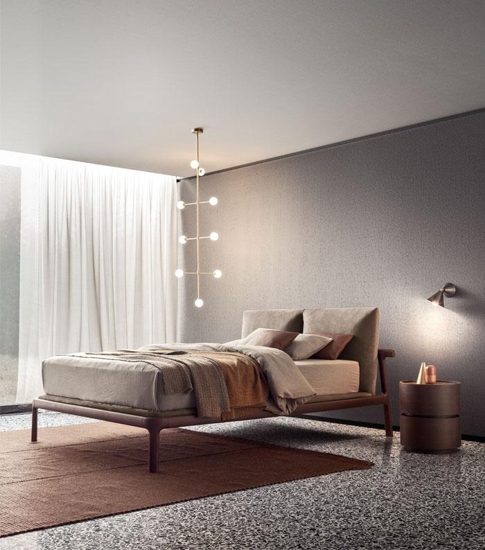 pianca bedroom 12