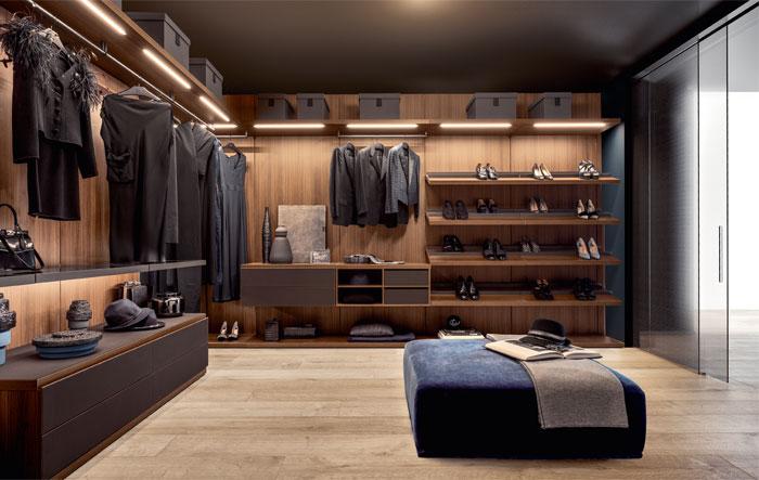 pianca bedroom 17