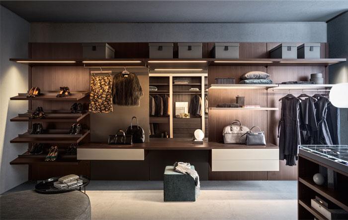 pianca bedroom 2