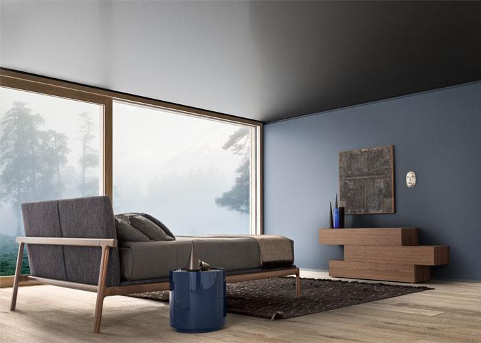 pianca bedroom 9