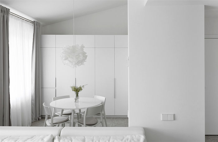 small space design project Greenbor 12