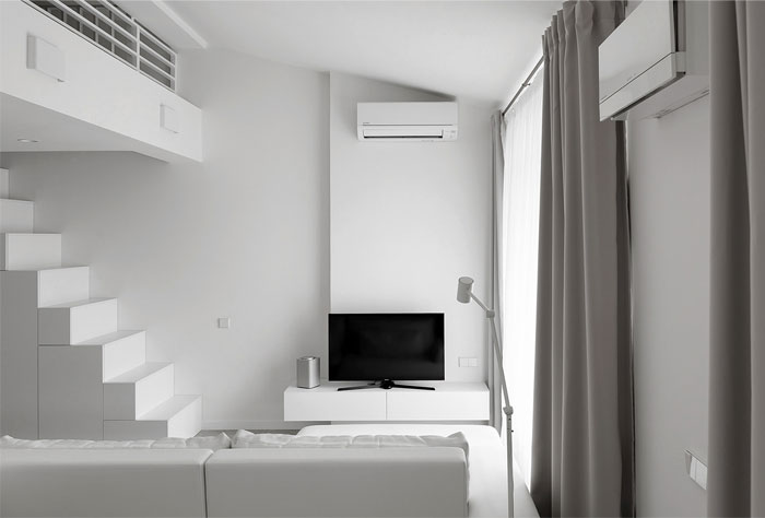 small space design project Greenbor 8
