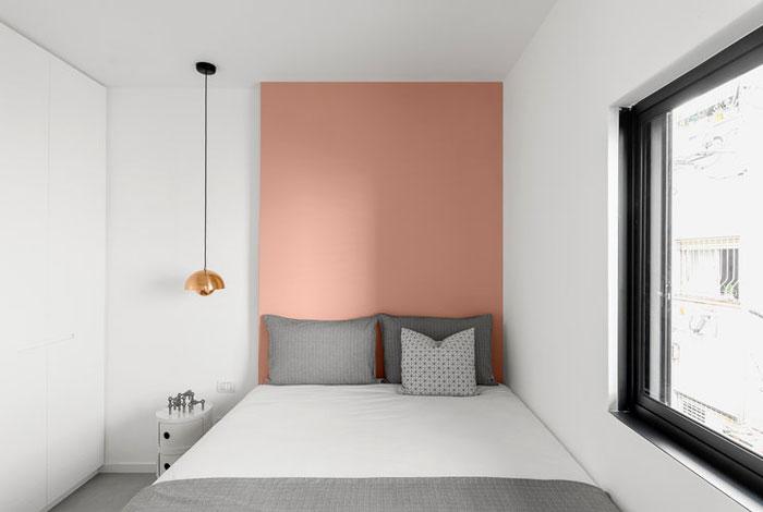 studiodo bz apartment tel aviv israel 11