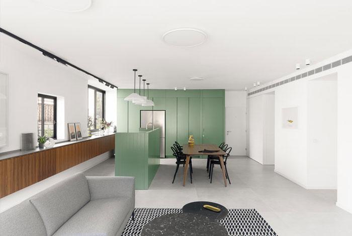 studiodo bz apartment tel aviv israel 5