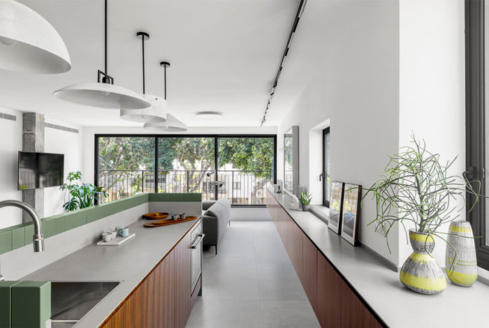 studiodo bz apartment tel aviv israel 8