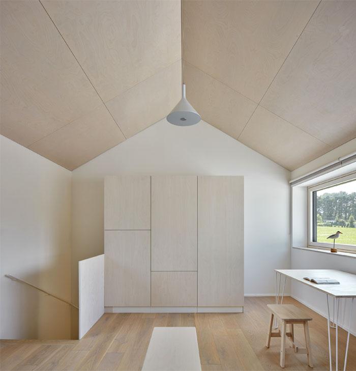 summer house studio ddaann 7