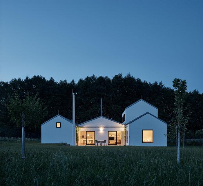 summer house studio ddaann 8